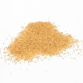 Amaranth - gelb - 3000 g - Bild vergrößern
